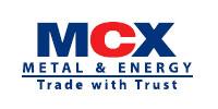 MCX sells equity convertible warrants in Metropolitan Stock Exchange to IL&FS