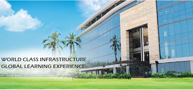 MT Educare sells its Mangalore campus for around $8.8M, leases back to go asset light
