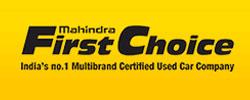 Used-car sales venture Mahindra First Choice raises $15M from Valiant Capital