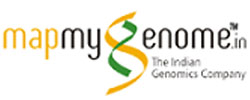 Genomics startup Mapmygenome raises $1.2M in pre-Series A from Rajan Anandan, others