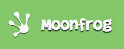 Mobile gaming startup Moonfrog raises $15M from Tiger Global & Sequoia