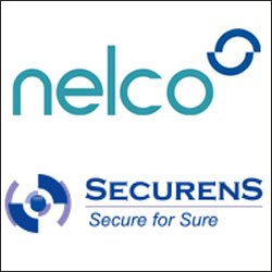 Nelco to sell managed services business to Mayfield-backed Securens Systems