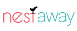 Online marketplace for shared accommodation Nestaway raises $1.3M from IDG, others