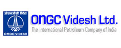 ONGC's OVL in talks to acquire stake in two Siberian oilfields