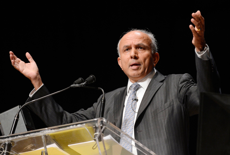 Fairfax raises $561M more in IPO to take corpus of India-focused investment unit to $1B