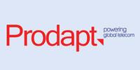 Prodapt acquires Dutch telecom, IT & technology services provider VDVL