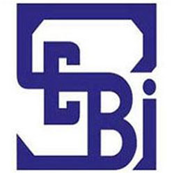 SEBI comes with norms for International Financial Service Centres; AIFs under IFSCs