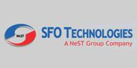 IL&FS PE, Franklin Templeton's PE arm & Asia Mezzanine Capital exit SFO Technologies