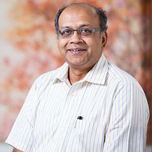 Accel Partners' Subrata Mitra on investment strategy in new fund, LPs & valuations