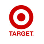 Target to cut jobs in Bengaluru as part of global exercise