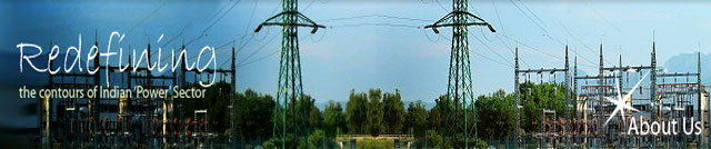Tata Power to pick 50% stake in Zambian hydro power co from group firm Tata Africa