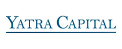Yatra Capital tweaks plan to raise fresh capital to invest in infra & realty in India