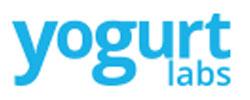 Mobile video production firm Yogurt Labs raises $115K in funding