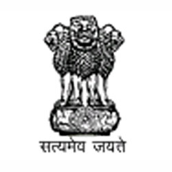 Gross direct tax collection slows, may miss revised estimates