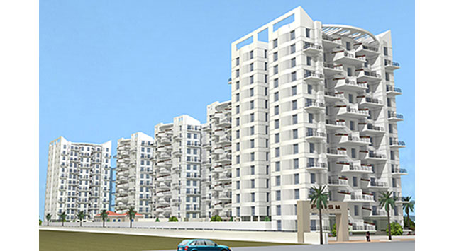 Essel Finance backs three projects of Maple's affordable housing arm