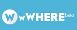 Address-exchange messenger app wWhere raises $100K in angel funding