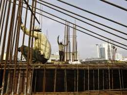 Equity flavoured private equity deals set to make a comeback in Indian real estate