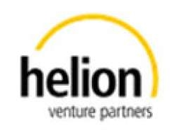 Helion on road to raise $300M in fourth tech-focused VC fund