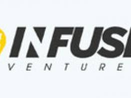 Infuse Ventures invests in geothermal cooling solutions startup GIBSS