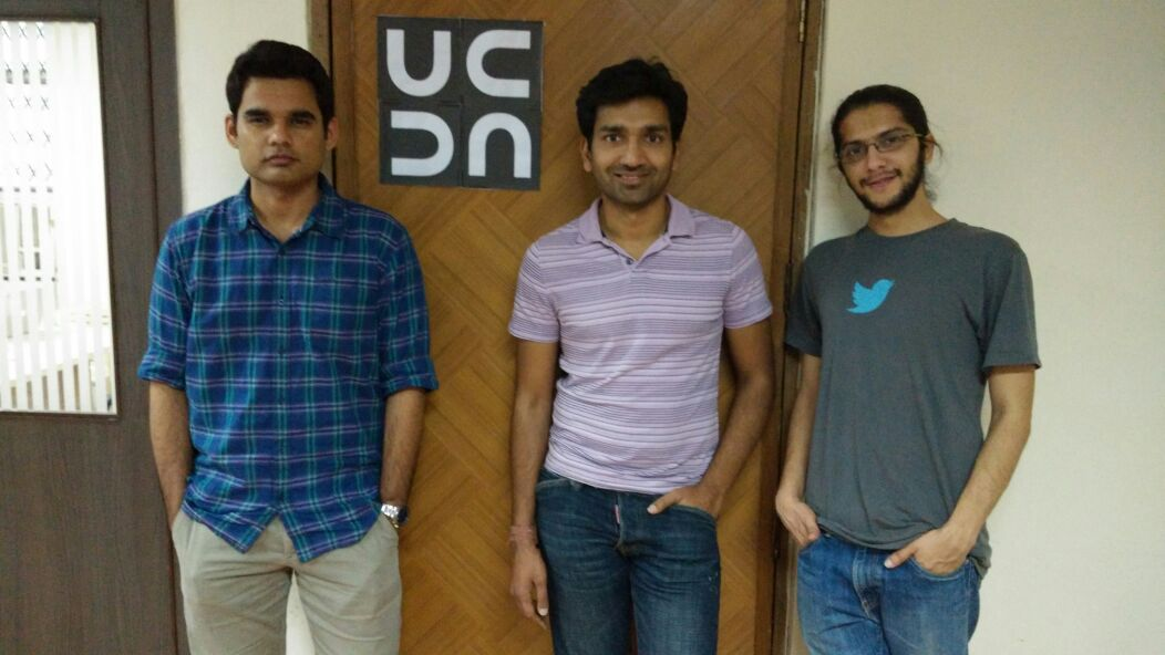 Mobile-only local services marketplace UrbanClap gets $1.6M from SAIF, Accel & others