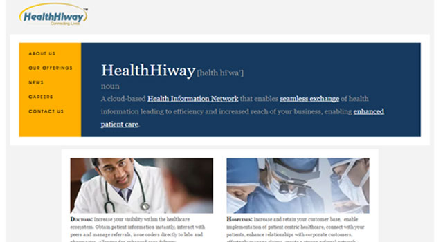 Piramal to buy majority stake in Reddys-owned health information network HealthHiway