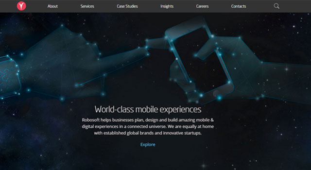 Mobile apps & games developer Robosoft raises $12M from Ascent, Kalaari