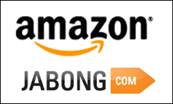 Amazon-Jabong call off talks for a potential $1.2B buyout deal