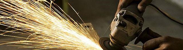 Amtek Auto to acquire iron casting firms of Japan's Asahi Tec
