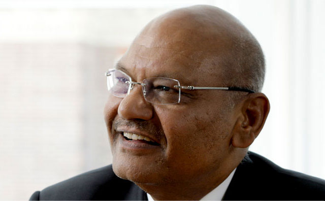 Vedanta takes $3B write-down on Cairn