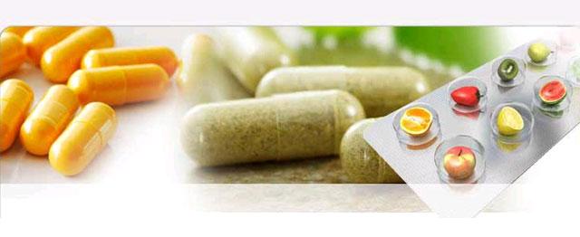 Aurobindo Pharma sells Australian arm to Eris Pharma
