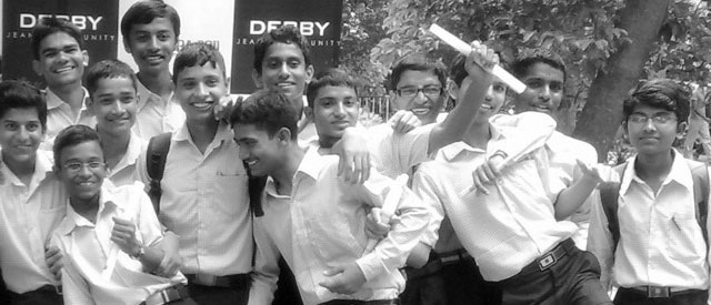 Delhi-based test prep startup Avanti raises $1.5M in Series A from MSDF, Pearson Fund