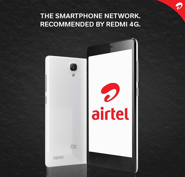 Airtel unveils free voice calling packs for broadband users ahead of Reliance Jio launch