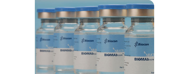 Biocon to sell 10% stake in IVFA-backed R&D arm Syngene through offer-for-sale