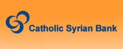 PE-backed Catholic Syrian Bank to raise up to $64M in IPO