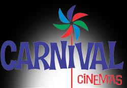 Carnival Cinemas in talks with two foreign PE firms to raise $160M