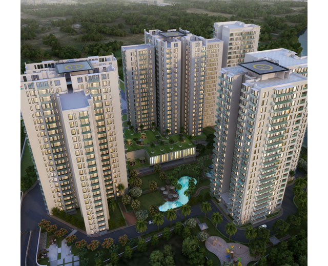 Century Real Estate drops IPO plans, raises around $26.5M via NCDs to develop projects
