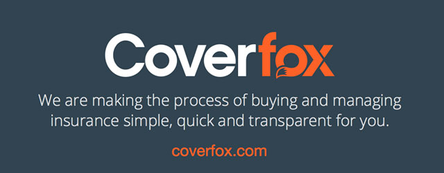 Online insurance broker Coverfox raises $12M from existing investors Accel & SAIF