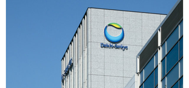 Daiichi Sankyo puts $3.6B stake in Sun Pharma on the block