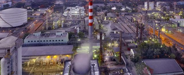 Deepak Fertilisers sells another 5.18% stake in Mangalore Chemicals