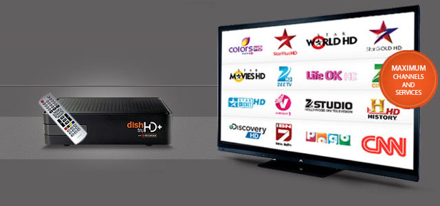 Apollo Global part-exits Dish TV with $42M, makes 2x in local currency in five years