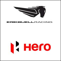 Hero MotoCorp's American sports bike JV Erik Buell shuts up shop