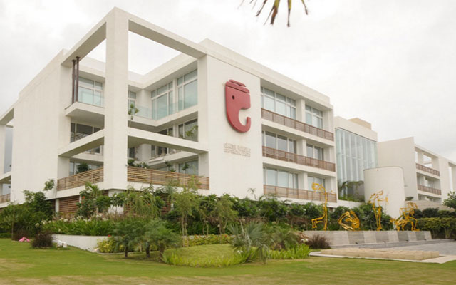 young ahmedabad based company - 640×400