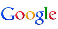 Online hotel booking in India to hit $1.8B by 2016: Google