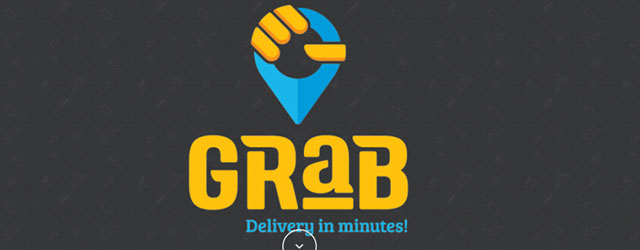 Food delivery startup Grab raises $1M from Oliphans & Haresh Chawla