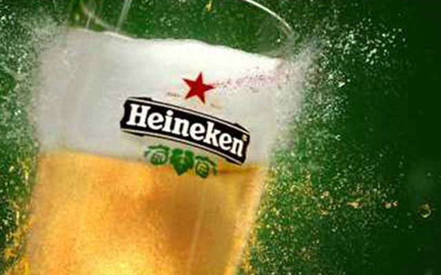 Heineken to hike stake in Kingfisher beer maker United Breweries?