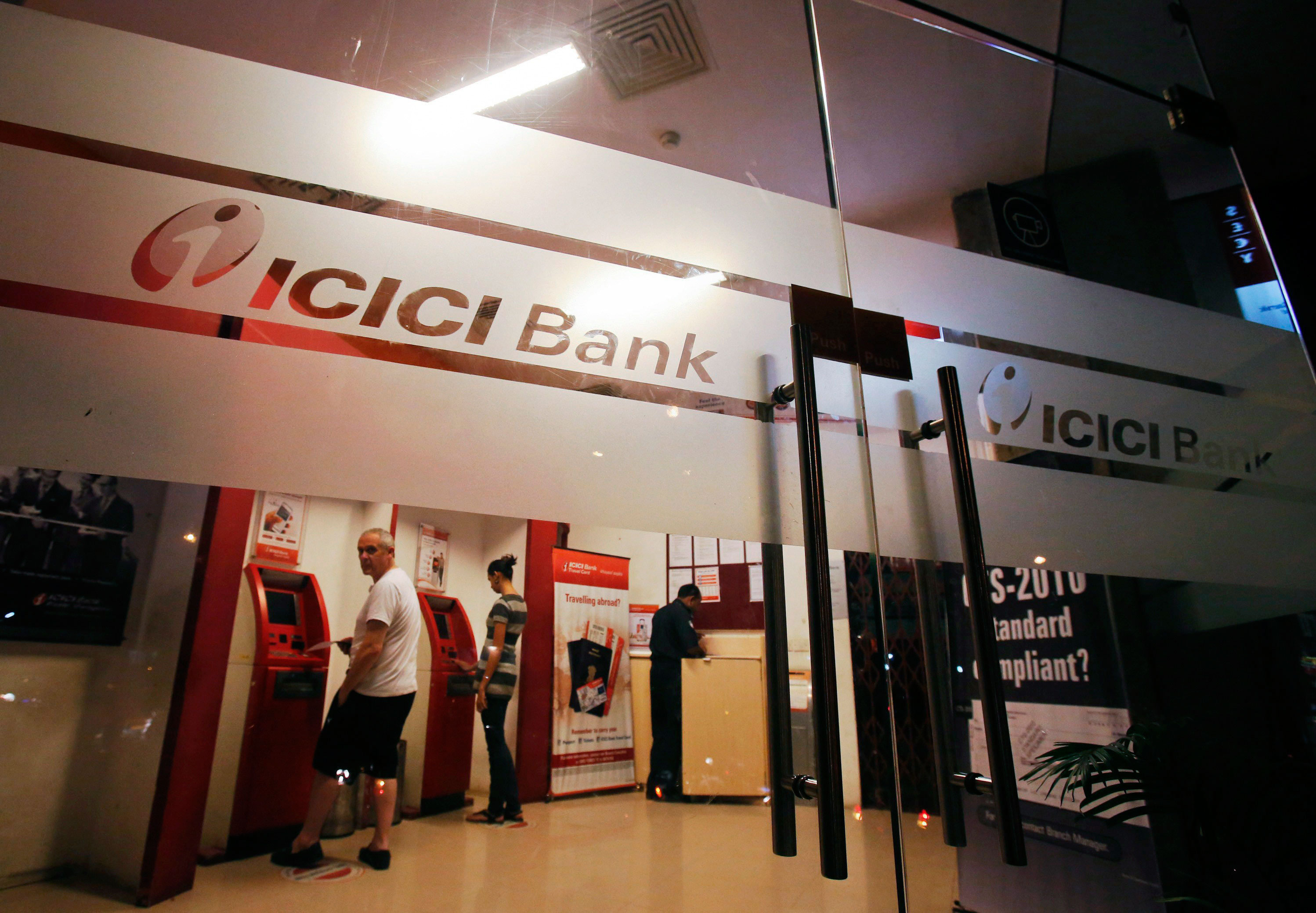 SBI, ICICI, HDFC Bank cut rates