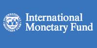 IMF warns Indian banks on buffer risks