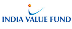 India Value Fund Advisors raises $500M in new fund, eyes final close at $700M
