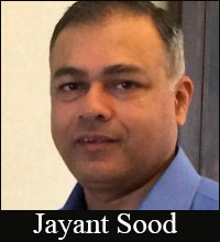 Snapdeal ropes in Jayant Sood from Bharti Airtel as chief customer experience officer