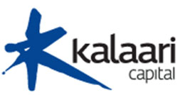 Kalaari Capital to raise $300M for tech-focused fund